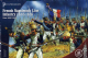 FN100 French Napoleonic Line Infantry